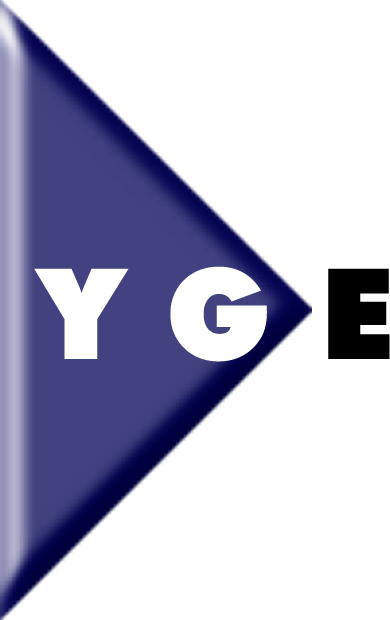 Young Generation Electronics Logo