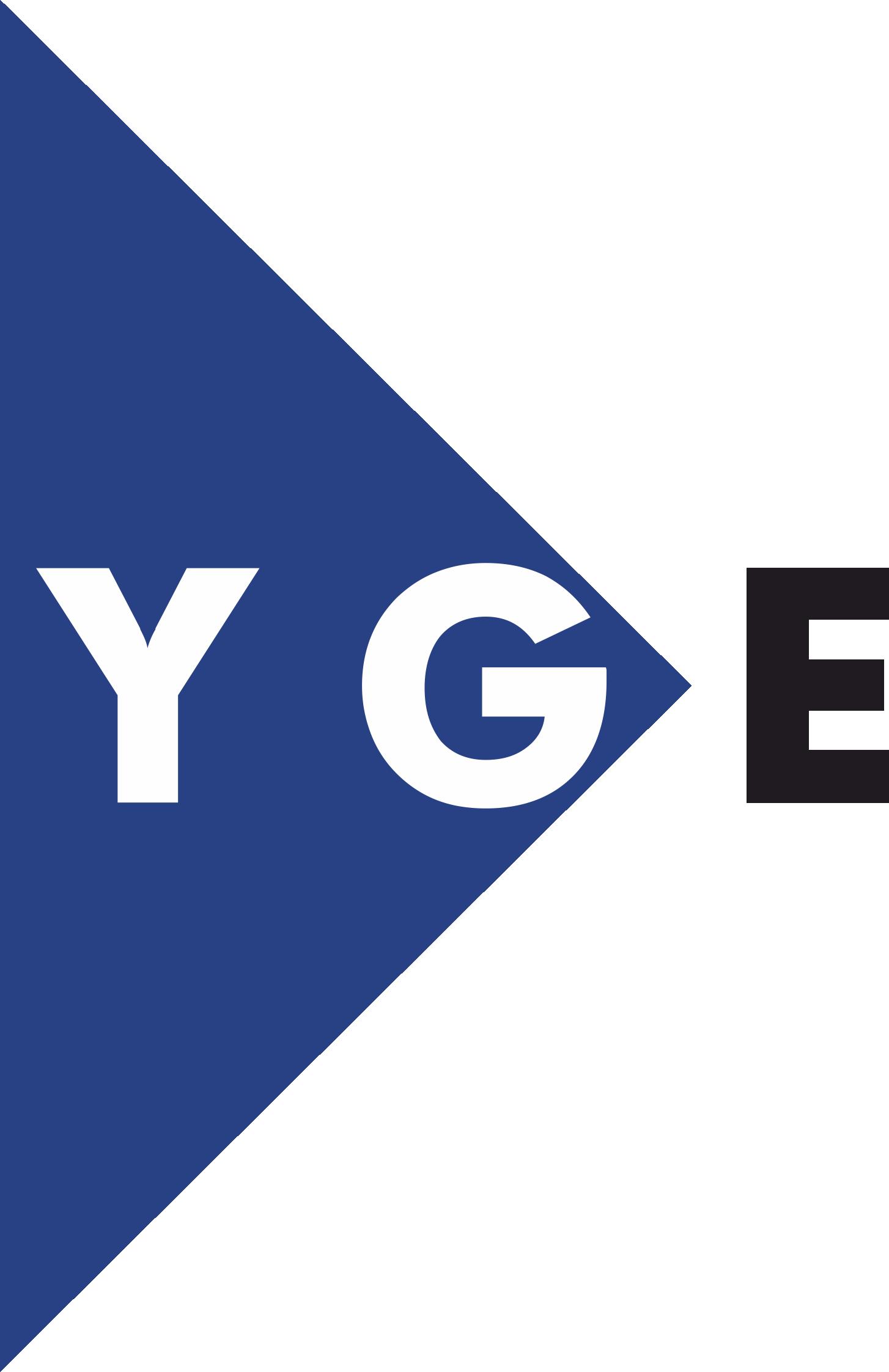 YGE Logo